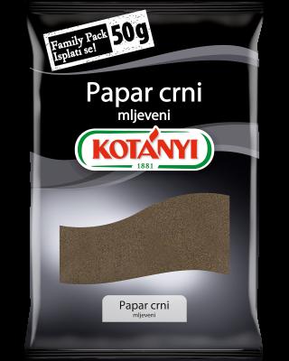 073708 Papar Crni Mljeveni Family Packung Hr 1280x1600pxl