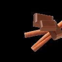 Cinnamon Dream Kotanyi Inhalt Edit