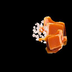 Salted Caramel Kotanyi Inhalt